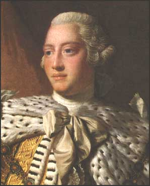 File:George III of the United Kingdom.jpg