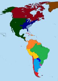 Mapa Batalla Continental 51.2