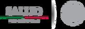 SSA logo 2012