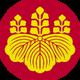 SV-JapanCOA
