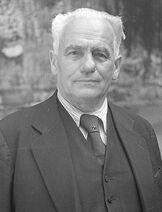 Wilhelm Pieck portrait(cropped)