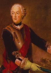 Август Вильгельм