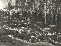 Армянская резня