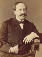 Николай Игнатьев