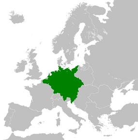 СРИ-1642
