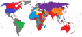 1000px-Turn Of The Century (Current Map).png