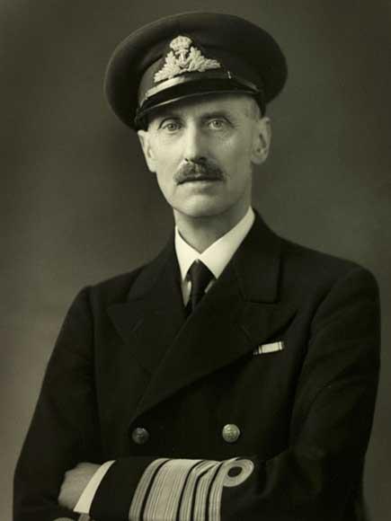 Haakon VIII Of Norway Crown The Emperor
