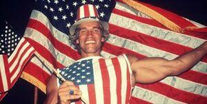 Arnold-citizen1983