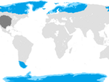 Climate (Yellowstone: 1936)