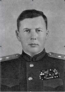 Bordsilovskiy