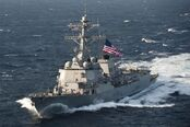 China-warns-us-patrols-in-south-china-sea-could-cause-war