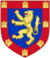 County of Eu COA (MdM)