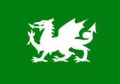 Flag of Wales (Long Live The Republic).png