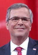 Jeb Bush Feb 2015