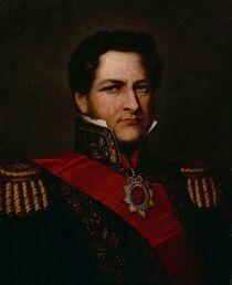 Juan Manuel de Rosas by Norris.jpg