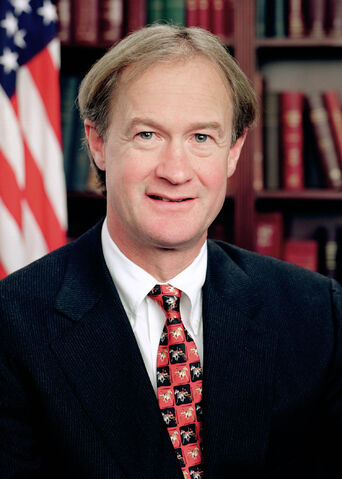 File:Lincoln Chafee official portrait.jpg