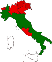 Map of Kingdom (NotLAH)