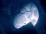 Moon Catastrophe