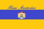 NewAmsterdamflag