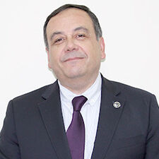Omar Morales (2018)