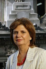 Patriciabullrich 02
