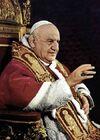Pope-John-XXIII-picture