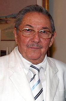 File:Raúl Castro.jpg
