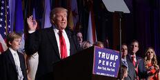 Trump-presidente-discorso