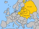 Union of National Socialist Republics (Fidem Pacis)