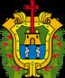 Veracruz Escudo