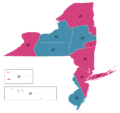 2008 election map New Netherland (13 Fallen Stars).png