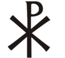 Roman Catholicism (No British Isles)