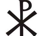 List of Western Roman Emperors (Acta Est Fabula)