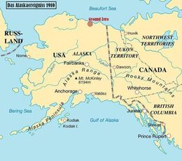 Alaskaereigniss1910