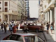 August 5 1994 Cuba