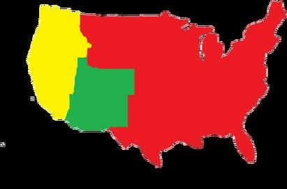 AvA.USA-now