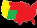 Nordmexiko (AvA)