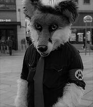 Bundesarchiv Bild 183-S33882, Adolf Hitler retouched - Copia