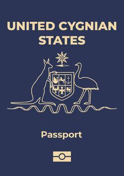Cygnian Passport cover.jpg