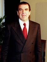 Eduardo Frei 1998