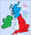 EnglandMap.png