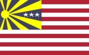 Japanisch-Amerika (AvA)