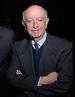 Jorge Cauas