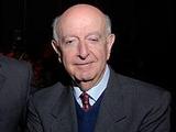 Jorge Cauas (Chile No Socialista)
