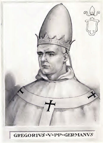 File:Pope Gregory V.jpg