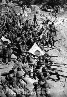 Soldados-japoneses-en-la-segunda-guerra-mundial