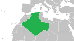 The Fires of God Algeria.png