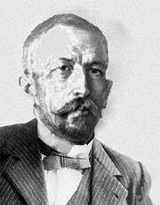 Корнилов в 1936