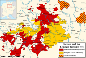 1280px-Saxony (Division of Leipzig) - DE
