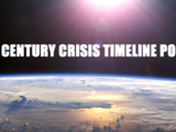 21st Century Crisis